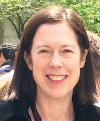 Julia Brennan